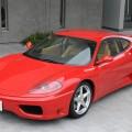 高級車がLINE@で売れる